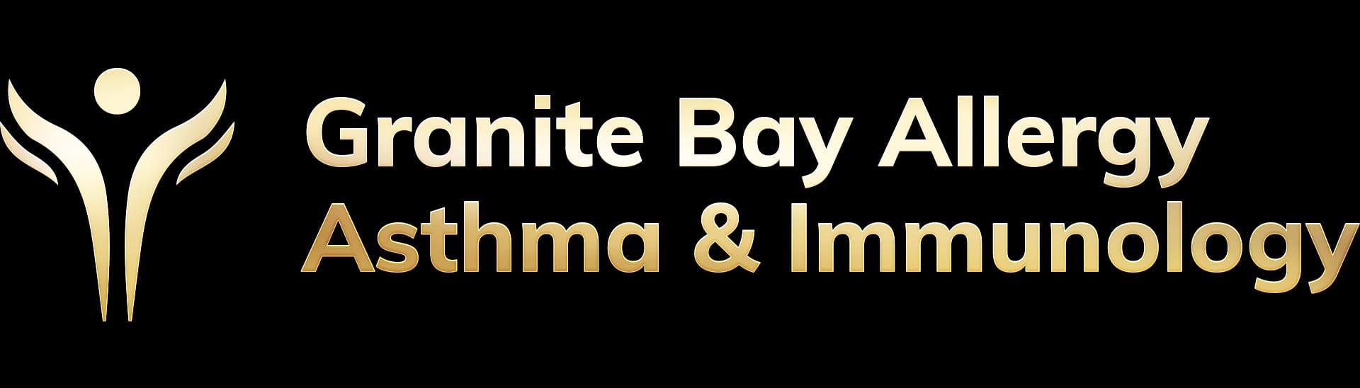 Granite Bay Allergy, Asthma & Immunology